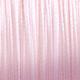 Light Pink #05