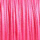 Bubblegum Pink #11