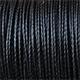 Black #14 (Most Popular!)