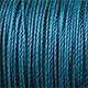 Turquoise #24
