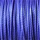 Ocean Purple #36