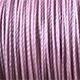 Light Violet #45