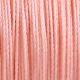 Cream Pink #46