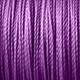 Deep Violet #55