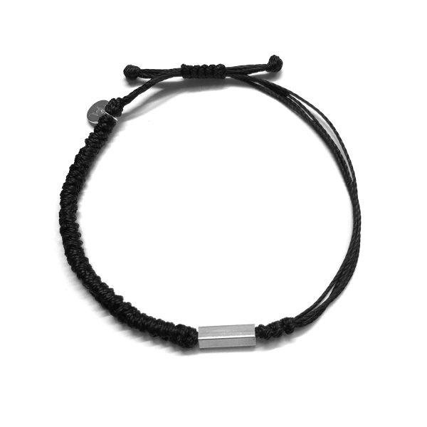 Custom Engraving Bracelet