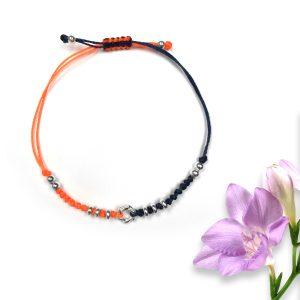 Halo of Love Bracelet