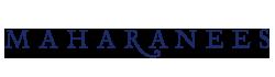 Maharanees