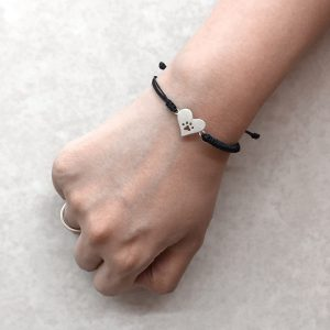 Love Pet Bracelet